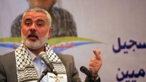 News 20 ott Hamas