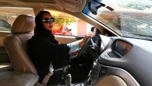 News 26 ott Arabia Saudita