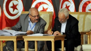 Tunisia: accordo tra governo e opposizione