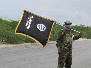 al-shabab-soldier1