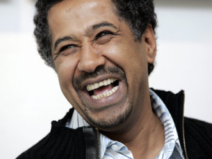 cheb-khaled-22-1430-3608957