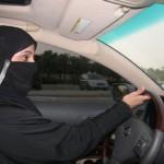 donne-saudite-al-volante