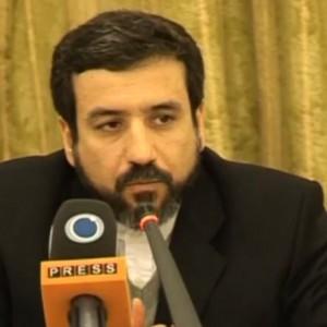 iranian-deputy-fm-300x300