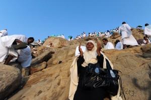 Monte arafat l43-mecca-pellegrinaggio-121025164412_big