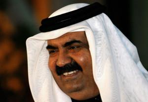 sheikh-hamad-bin-khalifa-al-thani-qatars-emir