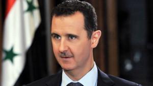 Bashar_Assad_