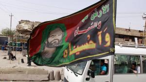 Mideast Iraq New Sectarianism