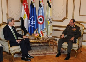 Secretary_Kerry_Meets_With_Egyptian_Defense_Minister_al-Sisi