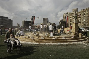 Zoom 24 nov Esperimento egiziano