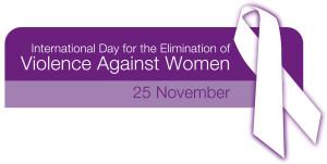 Zoom 24 nov violenza contro donne