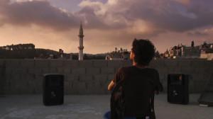 Zoom Claudia Palestina1