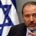 Corte israeliana avalla uso Charlie Hebdo per campagna elettorale di estrema destra