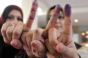 elezioni_ iraq _zuhra