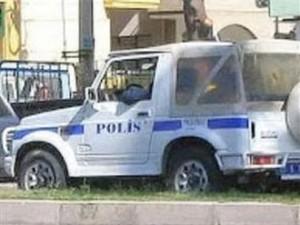 turchia_tredicenne_stuprata_la_polizia_arresta_29_persone-330-0-360831