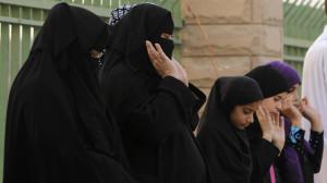 News-16-dic-arabia-saudita-legge-età-matrimonio