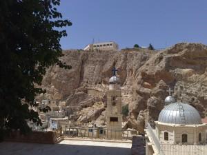 دمشق-معلولا_(29)
