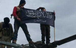 0815_qaida-syria