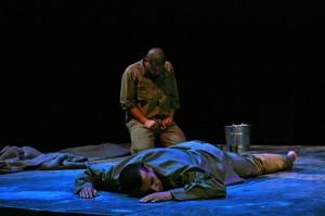 Zoom 6 dic Mandela teatro
