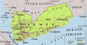 News 10 dic Yemen