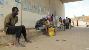 News 18 dic migranti marocco 2