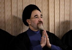 News 19 dic Khatami