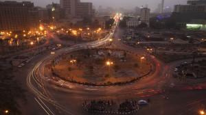 News 2 dic tahrir cairo