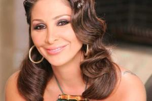 News 20 dic libano Elissa