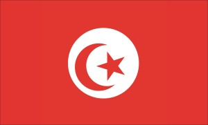 Tunisia_flag_stroke
