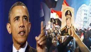 Zoom 11 dic Egitto Obama