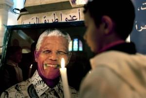 Zoom 13 dic Mandela palestina