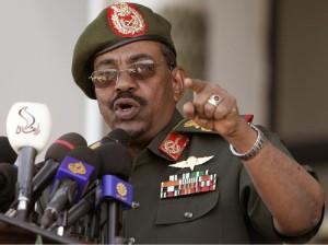 Zoom 17 dic crisi Sudan