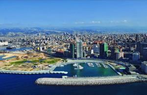 Zoom 23 dic Beirut