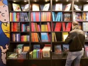 Zoom Fiera Libro Beirut 3