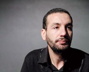 News 23 gen romanzo cultura algeria