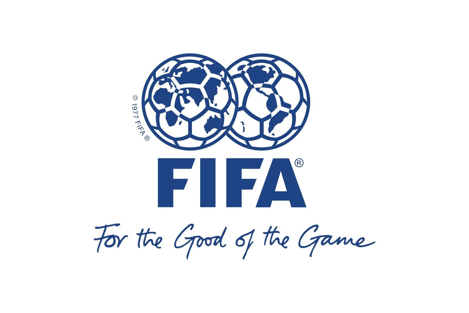 Los ingresos de la FIFA se disparan a 5.400 millones de euros tras el Mundial de Brasil