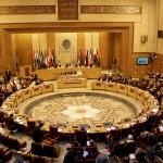 Nuove tensioni tra Egitto e Qatar