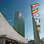 Libia: El Sisi chiede risoluzione ONU per intervento militare