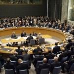 Libia: Italia chiede all'ONU di trovare soluzione politica