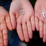 libertà di religione marocco