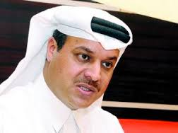 Youssef Al Sada