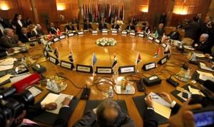 Egitto accusa il Qatar di sostenere il terrorismo