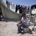 Zoom 11 set Libano razzismo siriani