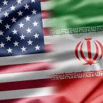 Iran USA