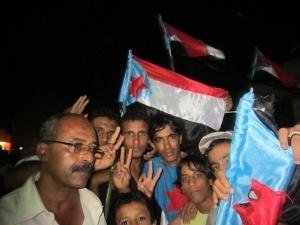 movimento sudista