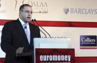 وزير: مصر تستهدف جذب 18 مليار دولار استثمارات أجنبية في 2018-2019