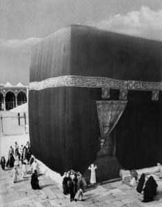 Kaaba_(1910)-2