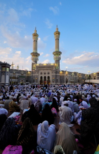 The_Hajj_kicks_into_full_gear_-_Flickr_-_Al_Jazeera_English_(7)