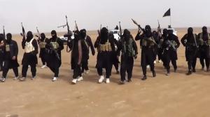 Daesh non è un gruppo terroristico