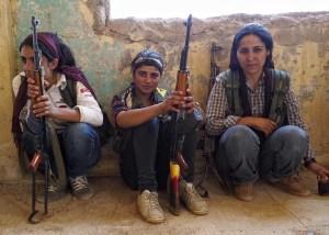 la_resistances_des_combattantes_kurdes_dr