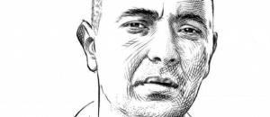 Fatwa contro scrittore Kamel Daoud: l'Algeria si ribella